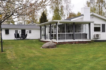 4 Bedrooms Home in Borgholm - Borgholm