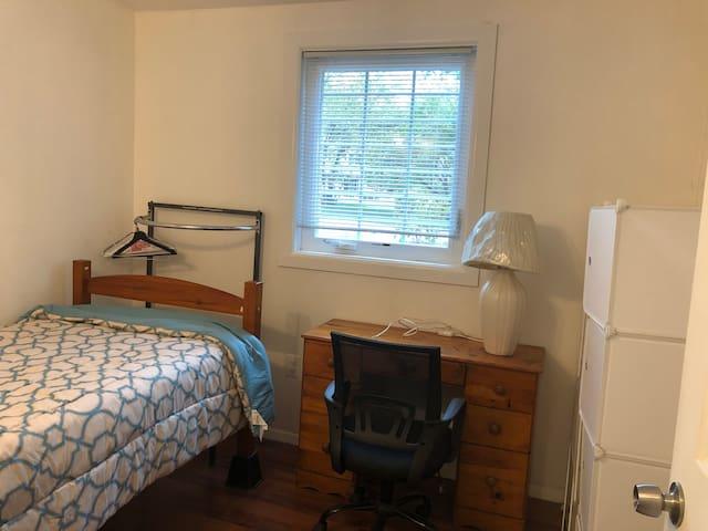05 Cozy room close to DC