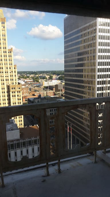 Downtown Home Away From Home Apartments For Rent In Memphis Tennessee United States