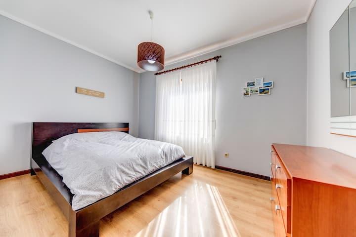 Ria de Aveiro - Home Sweet Home Aveiro Apartments