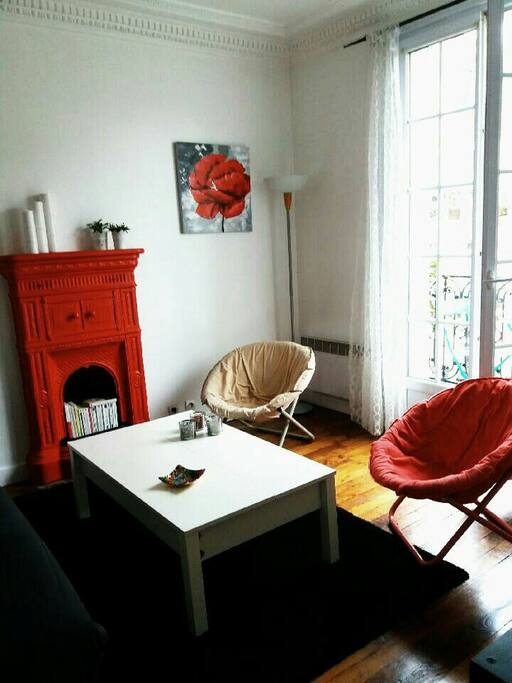 apartamento en paris montparnasse apartments for rent in