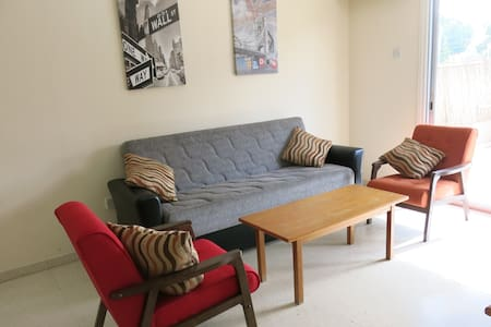 Ideal Family Beach Apartment - Pyla - Appartement