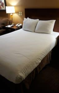 Diamond Resort next to golf course - Sedona - Teilzeitwohnung