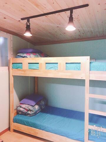 GuesthouseMr.lee2