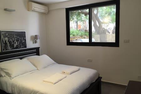 The 5 Stars Experience - Tel Aviv-Yafo - Appartamento