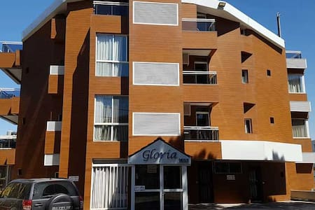 Fully Furnished apartment for rent in Elyssar