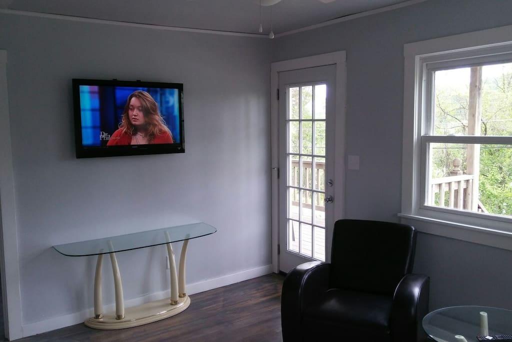Rooms For Rent In Bridgeport Wv