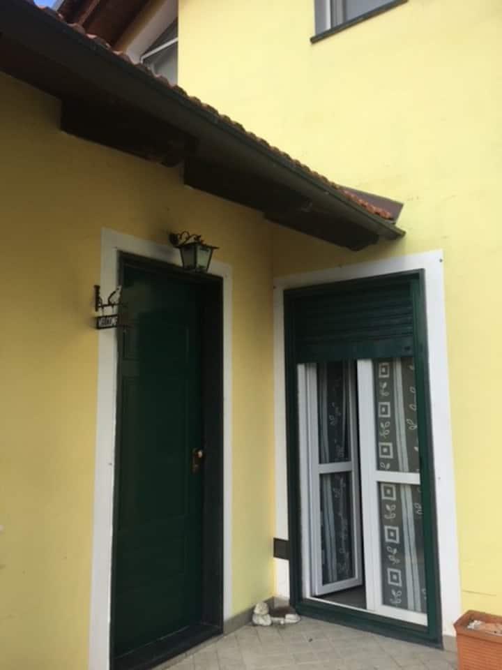 Appartamento a Sciolze, vicino a Torino