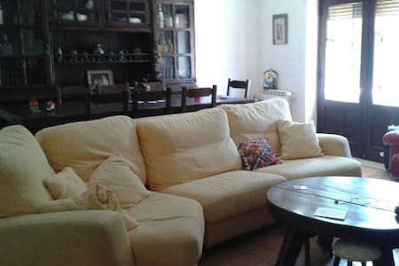 Large House -The silver coast -20 mins from FATIMA - Batalha - Other