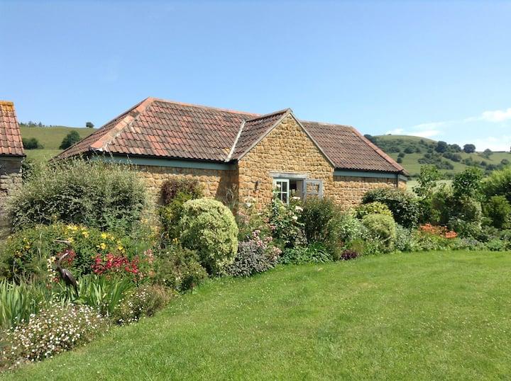 Eastcombe Cottage, South Cadbury, BA22 7HB
