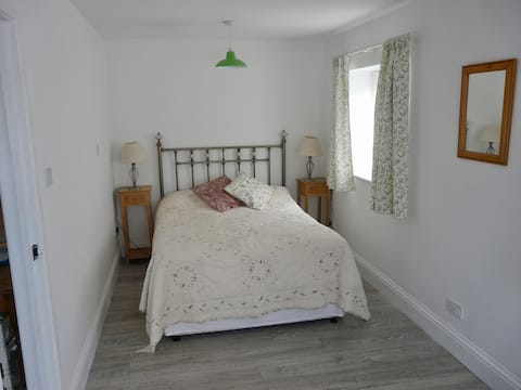 Guest Suite in Martinstown