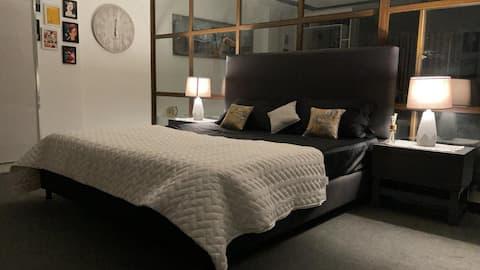 LuxuryApartment|PentHouse