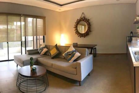 Rinjani Villa at Vimala Hills