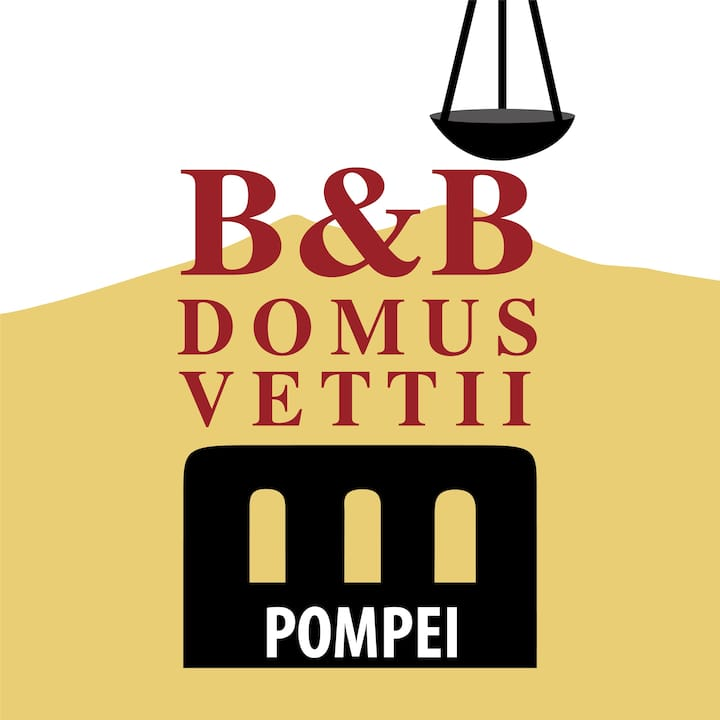 B&B Domus Vettii