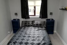 2nd room may be available