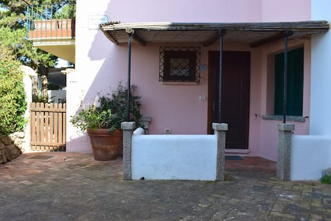 Casa Vagabunda