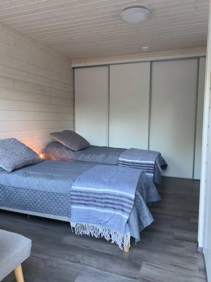 Falco Guesthouse