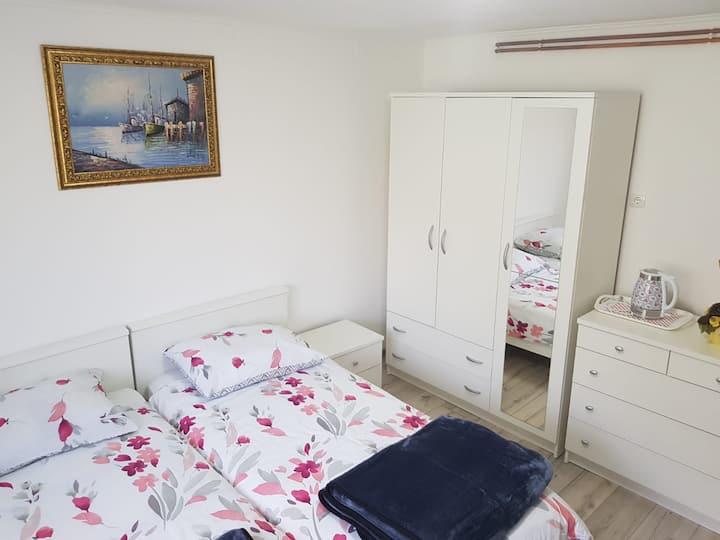 Room Filip 3 - Otočac