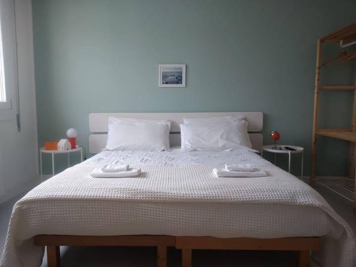Prata Di Pordenone Locacoes Por Temporada E Acomodacoes Friul Veneza Julia Italia Airbnb