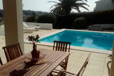 Casa en Menorca - Cala Llonga