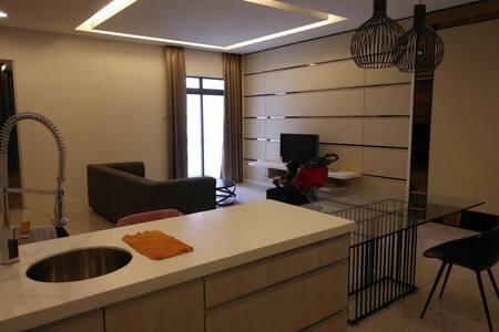 Eve Suite @ Ara Damansara - 八打灵再也 - 公寓