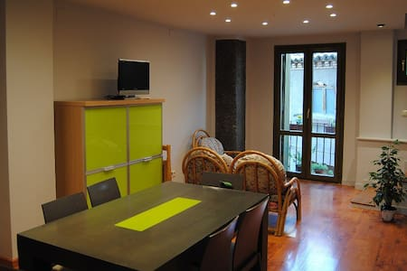 CASA DOMBRIZ, habitación  triple