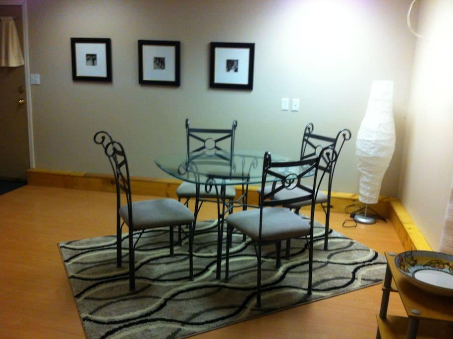South Edmonton Escape Rooms