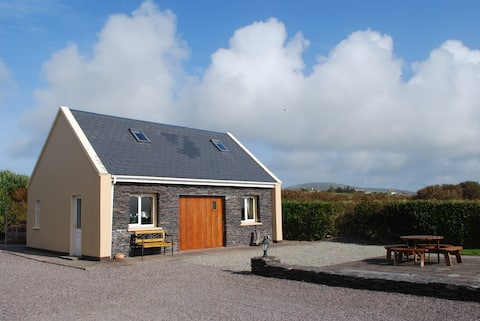 Carraig Liath Cottage