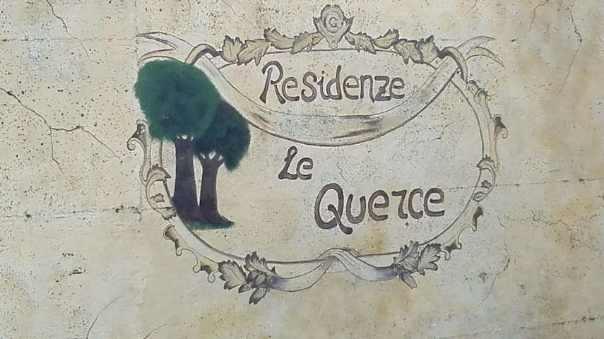 Appartamento Le Querce - San Stino di Livenza
