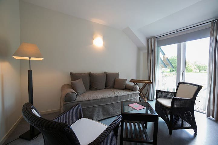 Logoden : l'appartement de vos vacances