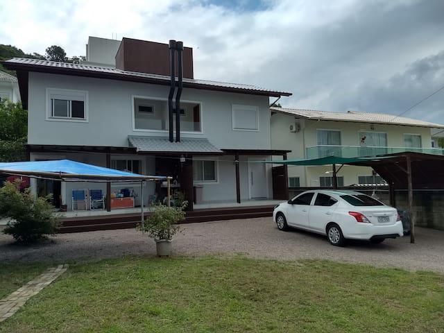 Casa Canasvieiras