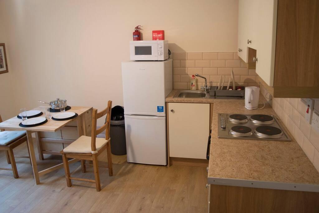 Nice apartment in city apartamentos en alquiler en dubl n county dublin irlanda - Apartamentos en irlanda ...
