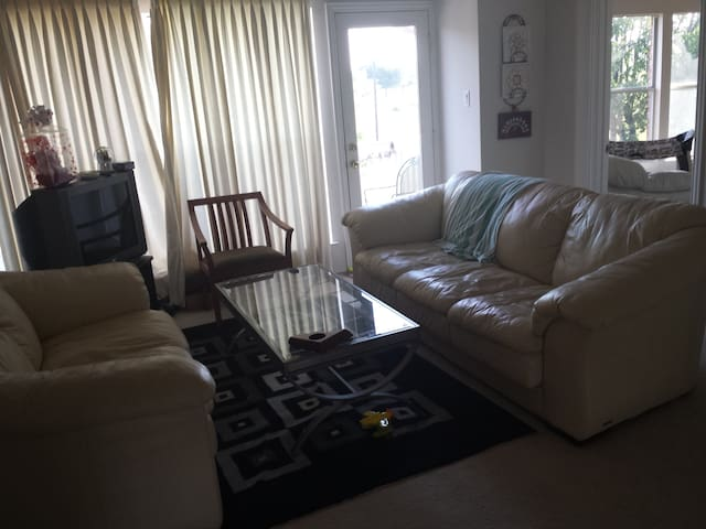 living room not showing lcd tv