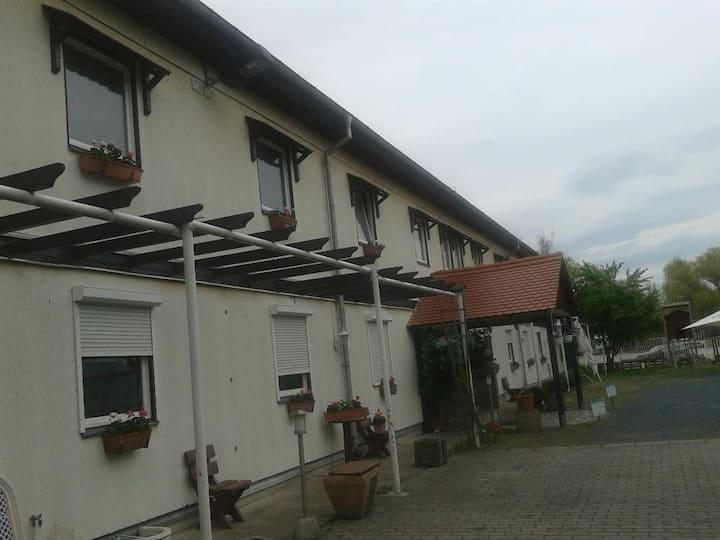 Pension Gasthaus Radebeul