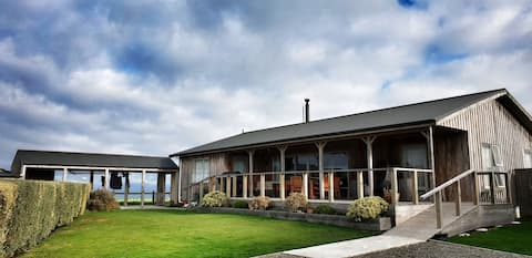 Luna Sea Lodge - South East Room