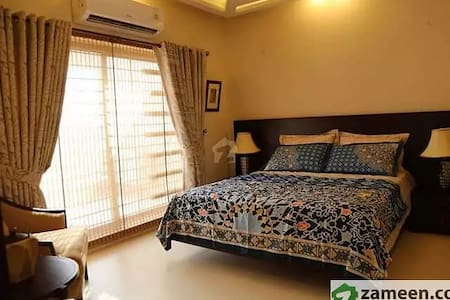 New luxury Villa  New Lahore city 25 kM from DHA