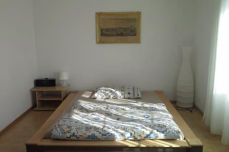 Zimmer Muntanella