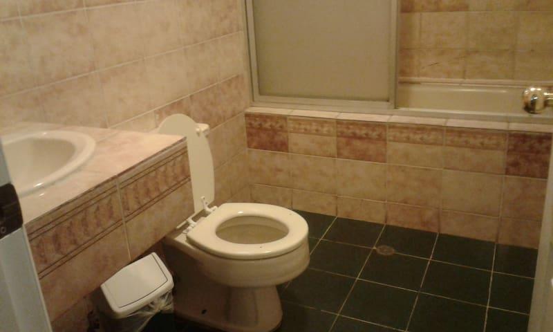 Confort Suites