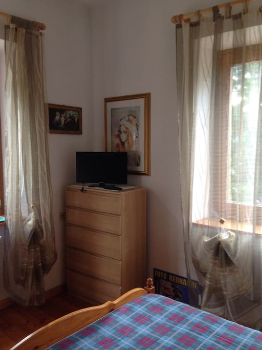 Angolo TV