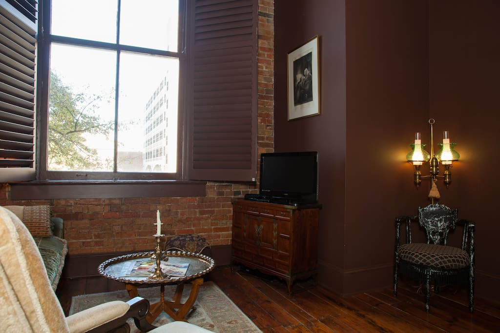 Apartments For Rent In Historic Downtown Wilmington Nc