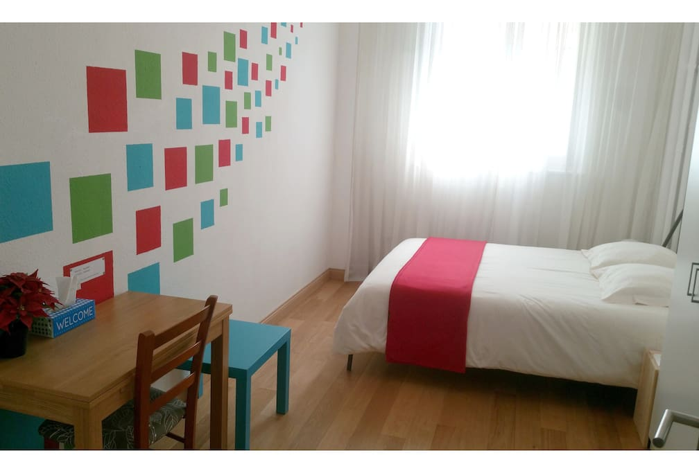 Rent A Room In Strasbourg