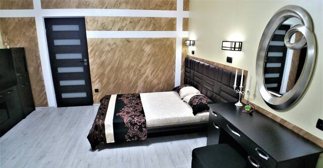 Airbnb Gradinita Gulliver Constanta Vacation Rentals