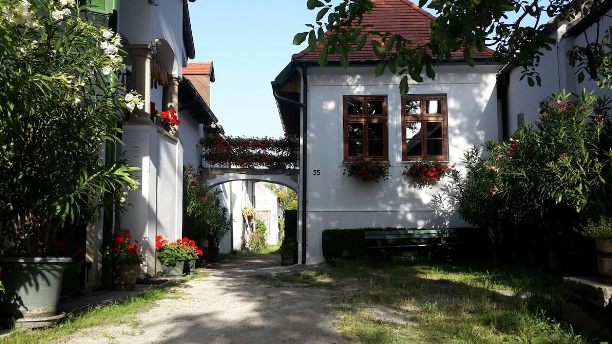 Neusiedl am see online partnersuche - Viktring singlebrsen