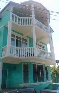 Чакви - домик на пляже - Батуми/Чакви - Guesthouse