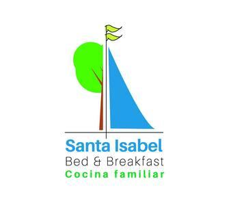 Hermosa Santa Isabel de La Pedrera - Santa Isabel - Cabin