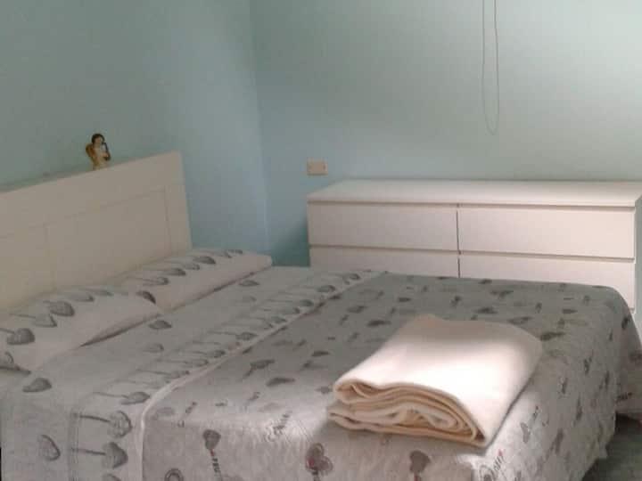 Appartamento Il Biancospino