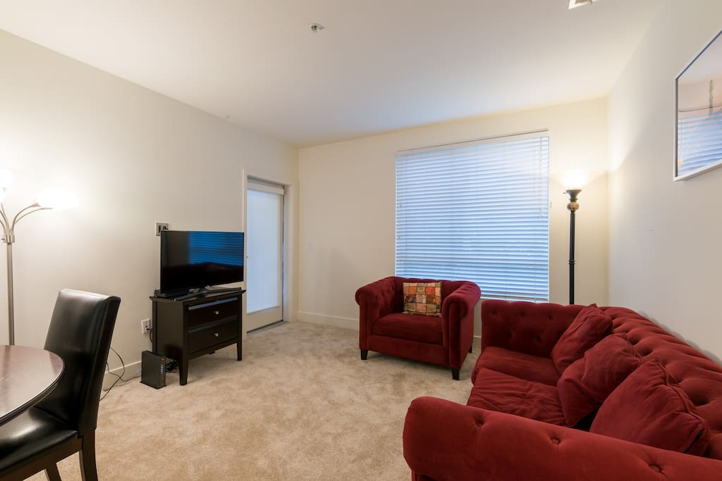 Great 2br 2ba With Pool In Center Silicon Valley Apartments For Rent In Milpitas California