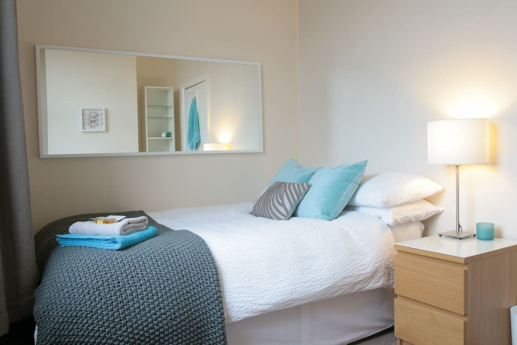 Rent A Room In Liverpool City Centre Pets Allowed