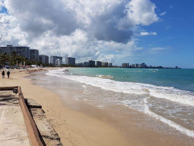 Playa 211