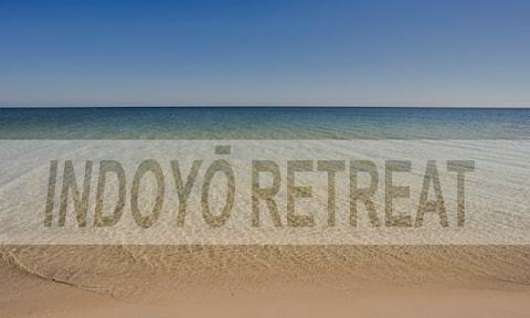 Indoyō Retreat